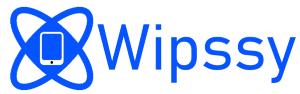 Wipssy_Logg_inn